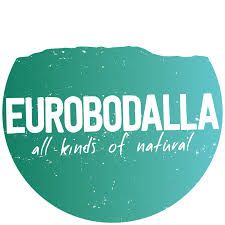 travel around eurobodalla